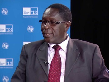 CCK Director General Francis Wangusi (image: YouTube)