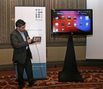 The inspiring event will once again feature cutting-edge demos, engaging keynotes, lively panel discussions (image: ITNA)