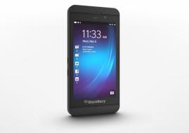 BlackBerry-Z10[1]
