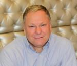 Christo Briedenhann, Regional Director at Riverbed Technology