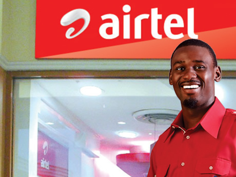 Airtel offers customers in Nigeria free access to Wikipedia. (Image Credit: Wikipedia)