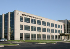 inin_building