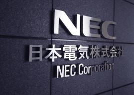 nec_corporation