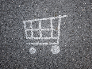 9 Black Friday and Cyber Monday tips to help e-retailers