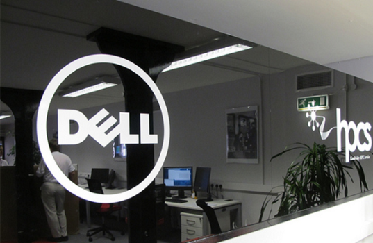 The Dell study revealed that   Millennials would take or decline a new position based on the technology on offer. They are also willing to quit their jobs if they view the technology provided by their employer as substandard