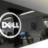 Dell EMC expands OEM Solutions offering in Africa to help local customers bring products to market faster