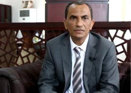 Dr Nabil, Djibouti