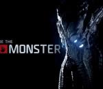 Evolve Kraken reveal