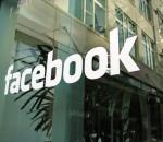 Facebook Johannesburg