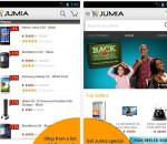 Jumia Kano
