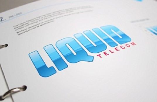 LiquidTelecom