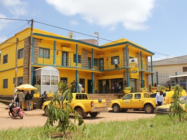 Image result for mtn head office in rwanda