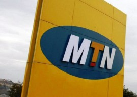 South Africa: MTN and Cisco Launch IoT Services