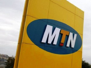 MTN Ghana signs $113 million syndicated loan facility