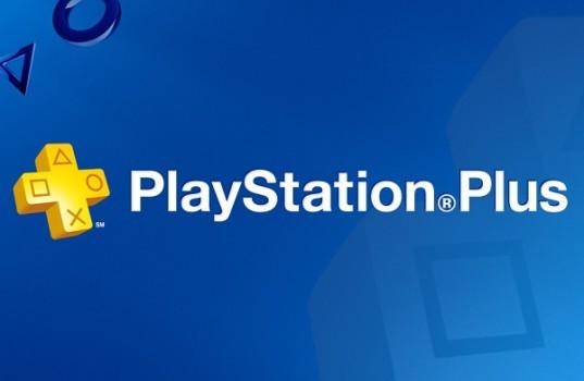 PS Plus October 2014