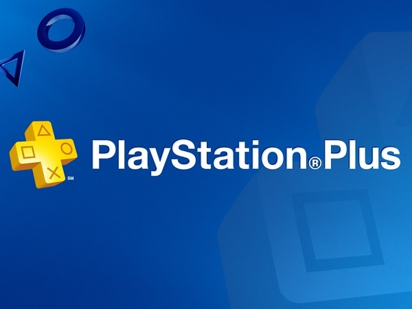 PS Plus July 2014