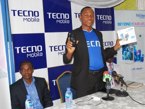 tecno mobile r7
