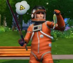 The Sims 4 Release Date Announced