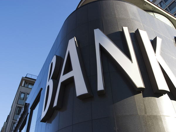 IT News Africa : Why are banks struggling to implement big data?