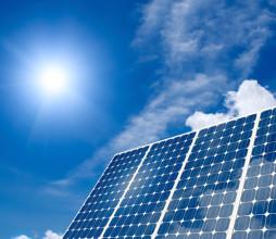 Zambia granted $50M towards renewable energy programme