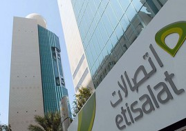 3721-etisalat_article
