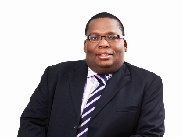 Isaac Mophathlane joins Crossfin board