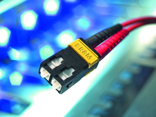 Do you need a managed or broadband service?