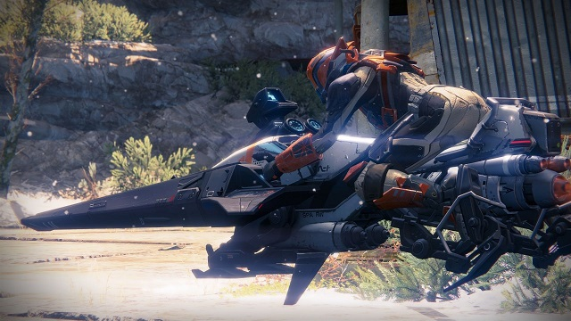 Destiny Beta Event (22)