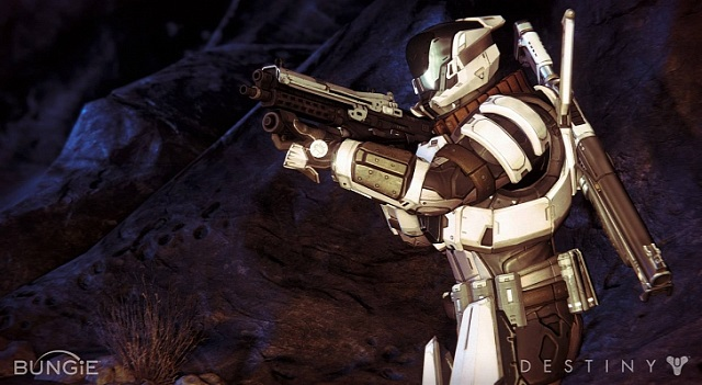 Destiny Beta Event (25)
