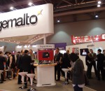 Gemalto collaborate with Qualcomm Technologies on eSIM integration into the Snapdragon mobile PC platform (Image Source: Koreatimes.com)