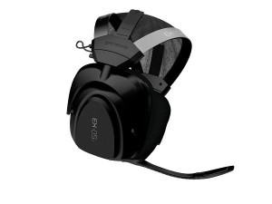 Gioteck EX-05s Review