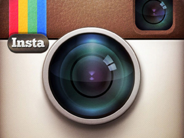instagram unveils bolt it news africa africa s