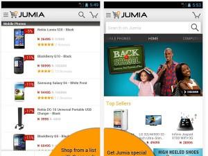 Jumia Cameroon