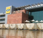 This accolade follows hot on the heels of two accolades that MTN scooped last month.