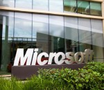 Microsoft ICT Authority