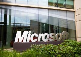 Microsoft Safaricom