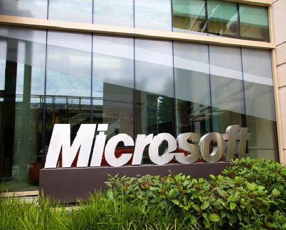 Microsoft launches Kaizala mobile app in Kenya