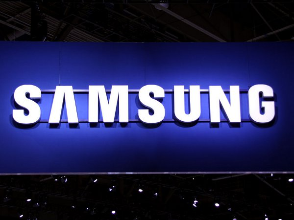 Samsung Electronics announces new leadership