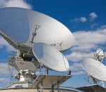 SatADSL and Camtel today announced a new partnership to provide satellite connectivity across Cameroon.
