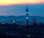 Telkom considers getting rid of 2G network