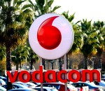 Vodacom customers set to score from #SummerGigs action