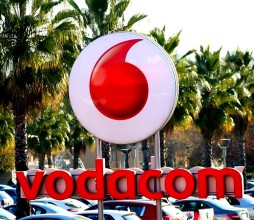 Vodacom introduces SD-WAN to help African enterprises
