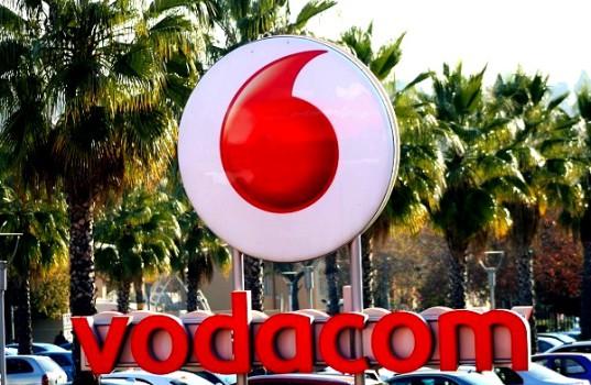 Vodacom launches enhanced Voice Services