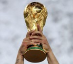 The World Cup is here, stay ahead of potential cyber threats