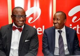 Airtel Insurance