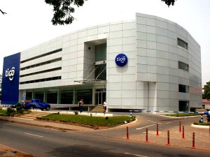 According to Tigo, the installation is set to enhance customer experience and reduce the inconvenience of customers having to memorise the various short codes for different products and services.