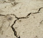 earth-quake-tremor