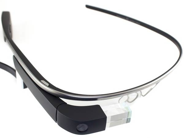 ​The Google Glass Project: What did we learn?