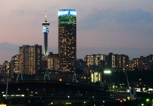 Johannesburg entrepreneurship hub opened by The Workshop and MiWay