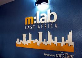 M;Lab